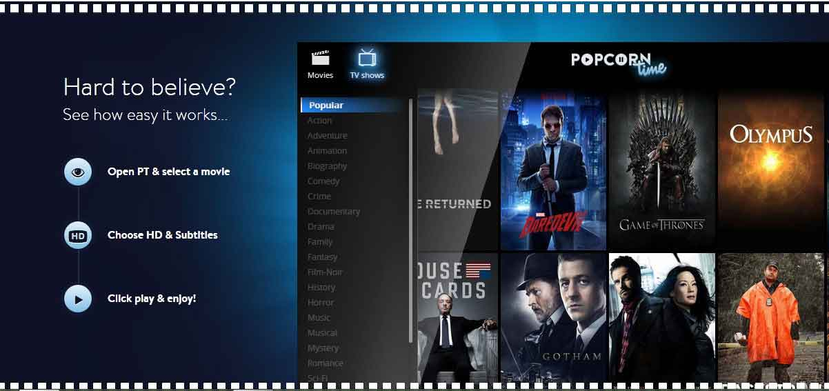 popcorn-time-pc-windows-mac-laptop