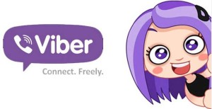 viber-pc-windows-10-7-8-mac-laptop