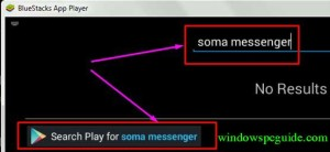 soma-app-messenger-apk-windows-mac