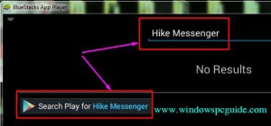 hike-messenger-pc-windows-laptop