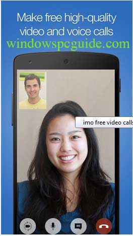 imo video chat iphone ios ipad-ipod touch-download