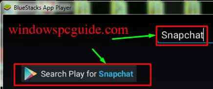 snapchat-dwonload-pc-windows-mac