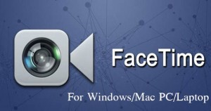 facetime-pc-windows-10-7-8 free download-mac