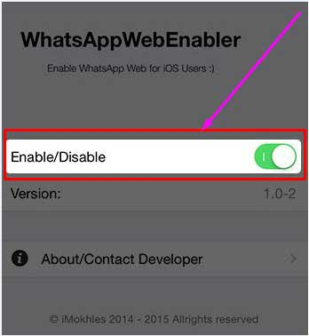 WhatsApp-web-enabler-iPhone-download