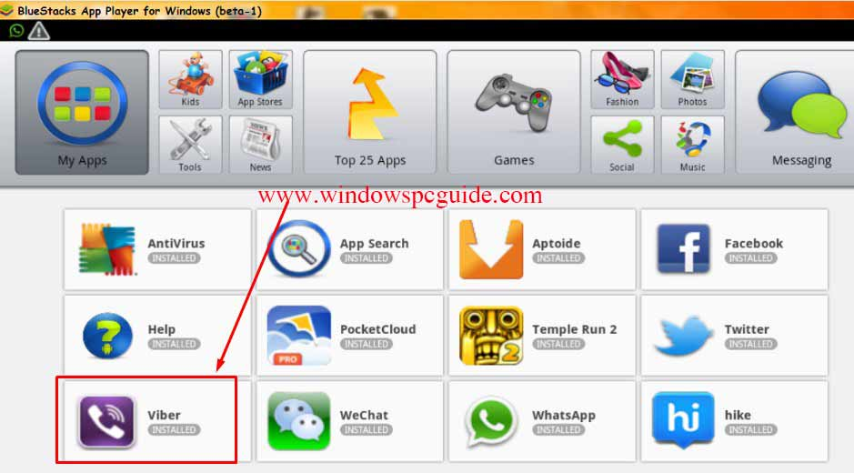 Free download viber software for windows 7 laptop