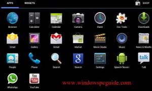 windroy-windows-10-mac-top-emulator
