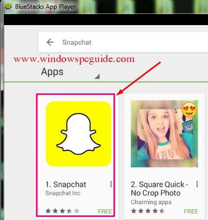 snapchat-install-pc-windows-laptop-mac