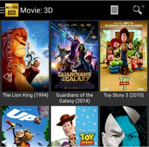 movie-hd-android-mobiles