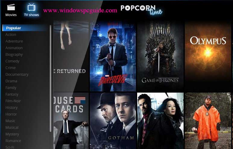 Popcorn-time-pc-bluestacks-laptop