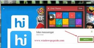 hike-messenger-download-install-windows-10-mac
