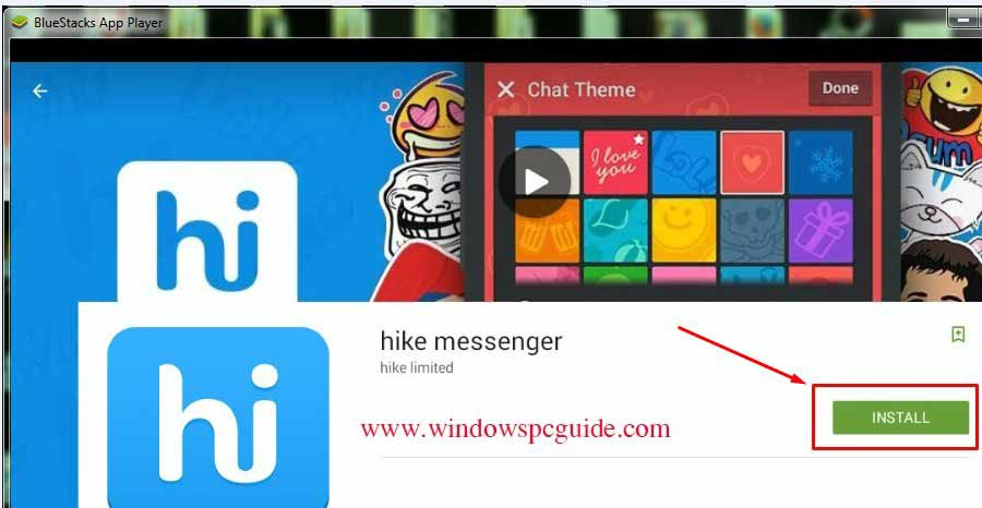 hike-messenger-download-install-windows-10-mac