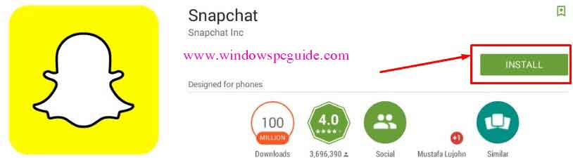 snapchat-windows-10-7-8-mac
