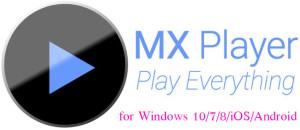 mx-player-pc-windows-10-mac