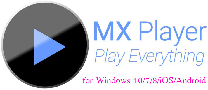 mx-player-pc-windows-10-mac