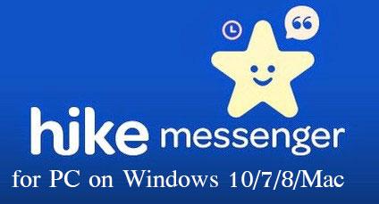 hike-pc-windows-10-mac-laptop