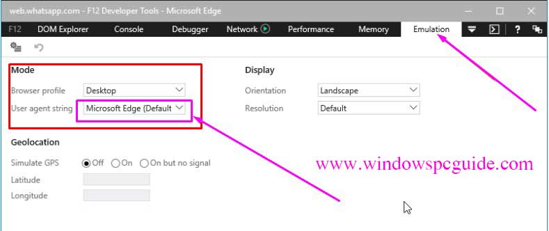 whatsapp-web-edge-browser-windows-mac