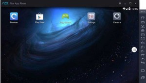 Nox-bluestacks-rival-pc-laptop-mac