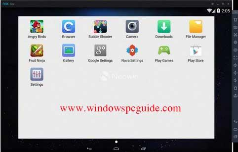 Nox-app-for-laptop-pc-computer-download