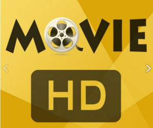 sky-hd-movie-hd-android-ios