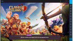Nox-app-games-download-pc