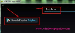 psiphon-download-pc-laptop