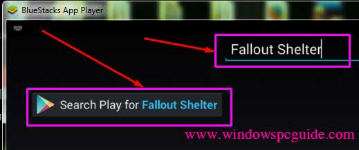 fallout-shelter-pc-laptop-mac-windows