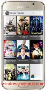 megabox-hd-app-apk-download