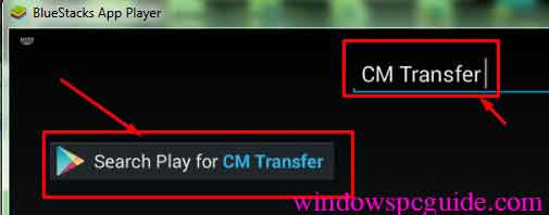CM-transfer-apk-share-pc-laptop