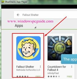 download-fallout-shelter-free-download-windows-mac