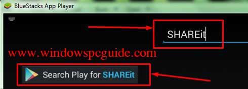 download-shareit-download-pc