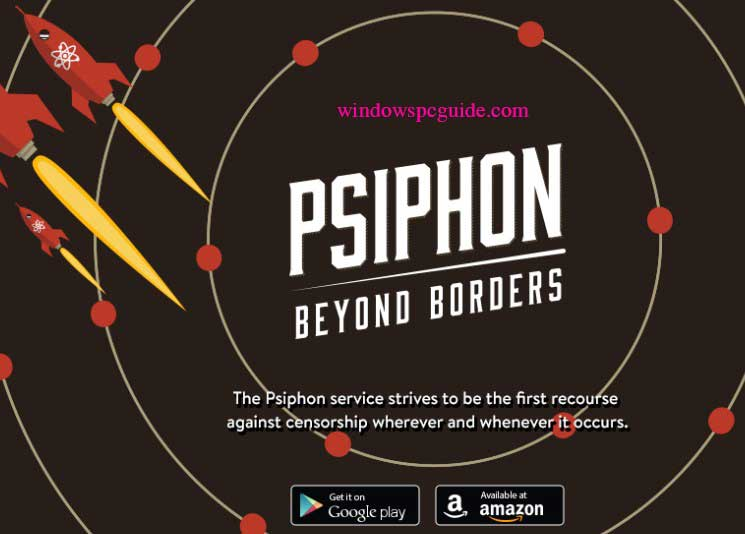 psiphon-pc-windows-mac-laptop-computer