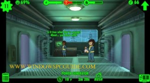 fallout-shelter-apk-download-pc