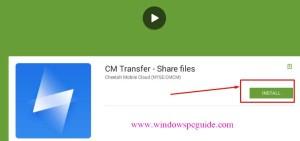 install-cm-transfer-windows-mac-pc-laptop