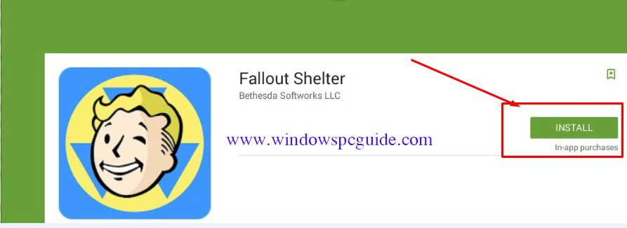 fallout-shelter-install-pc-laptop