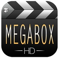 megabox-hd-apk-download-android-ios