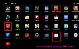 amiduos-offline-installer-laptop-download
