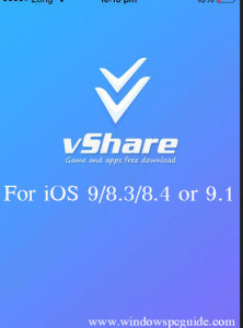 vshare-ios-9-8-4-8-3-download