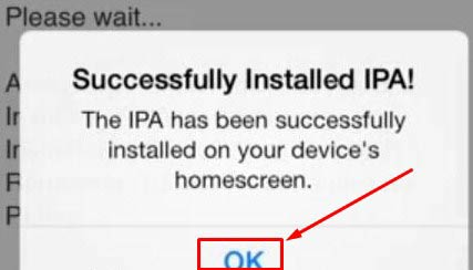 download-ipa-installer-iOS-iphone-ipad-ipod-touch