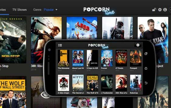 download-popcorn-time-ios-iphone-ipad