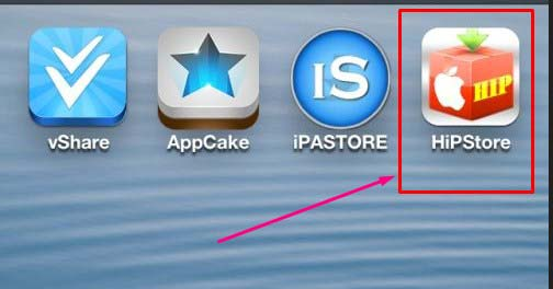 download-hipstore-ipad-iphone-without-jailbreak