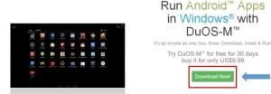 dwonload-duos-offline-installer-laptop-pc-computer