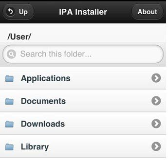iPA-files-games-apps-no-jailbreak-iOS-9
