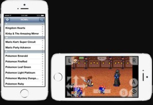 GBA4iOS-without-jailbreak-download