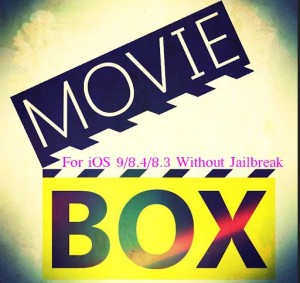 moviebox-ios-8-4-9-8-3