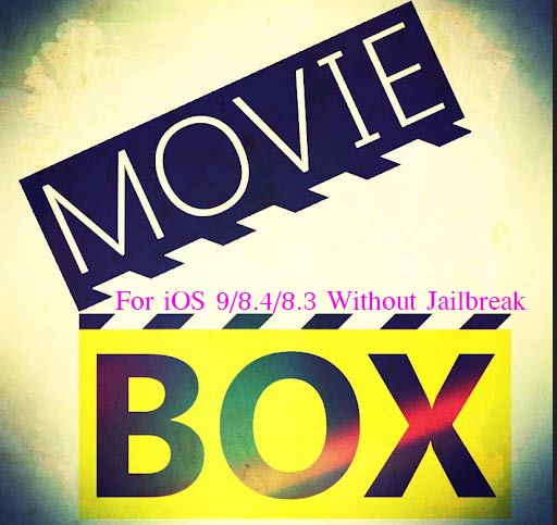 moviebox apk alternatives