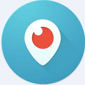periscope twitter download on computer