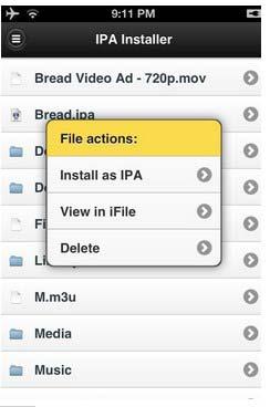 iPA-cracked-apps-iOS9-8.4-iPhone-iPad
