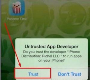 popcorn-time-ipad-iphone-ipod-touch-install