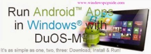 duos-emulator-download-offline-installer-pc-laptop
