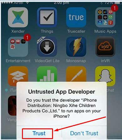 trust-app-download-ios-iphone-without-jailbreaking